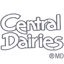 Central Dairies